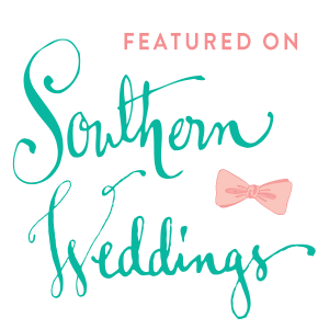 Southern-Weddings-Featured-Badge