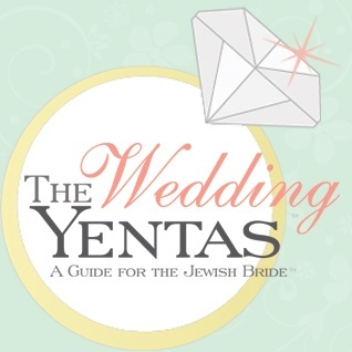 the wedding yentas